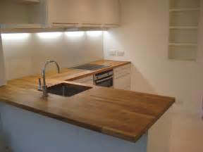 Backsplash Kits - top worktops blog
