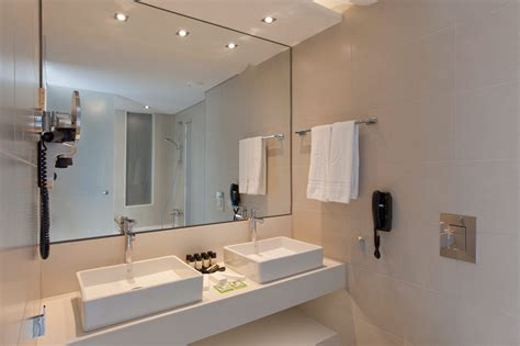 spa bathroom suites photo gallery family holidays princess andriana resort