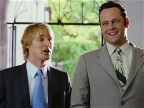 Wedding Crashers You Re Gonna It by Wedding Crashers Trailers Detective