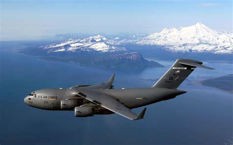 aircraft wallpaper wallpapers c 17 globemaster iii aircraft wallpapers