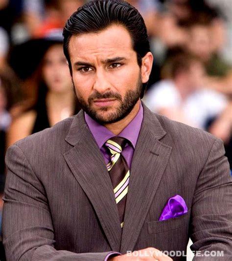 Image result for Saif Ali Khan