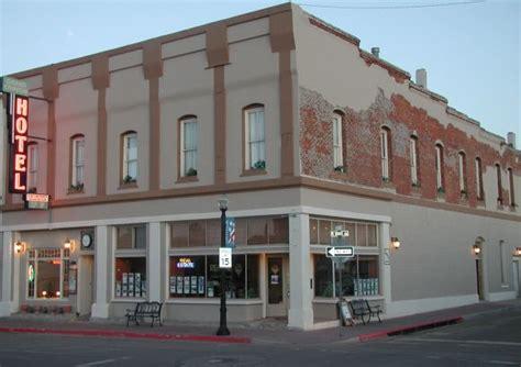 grand inn williams the historic grand hotel williams arizona