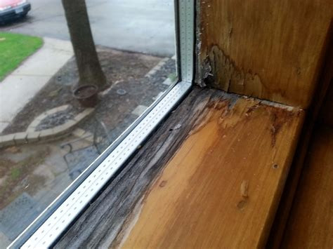 what causes condensation on inside of house windows how to control window condensation startribune com
