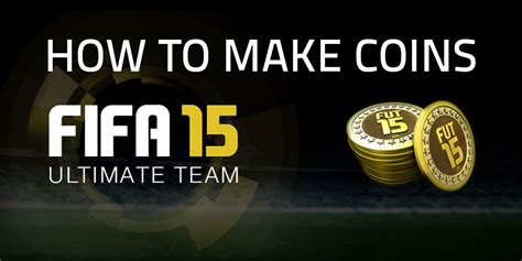 ut coin bets tutorial how to make coins in fifa 15 ultimate team fifplay
