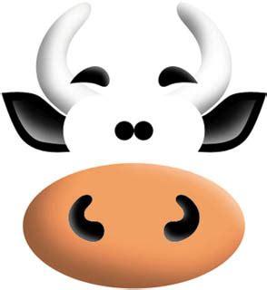 imagenes de vacas sin fondo huevos de pascua sekuela digital