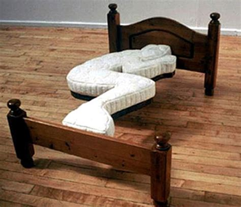funny bed planet amusing 8 highly unconventional modern bedroom