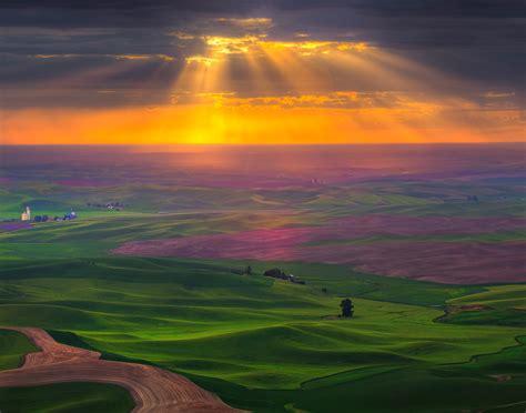 imágenes de paisajes wasap im 225 genes de paisajes preciosos para compartir en facebook