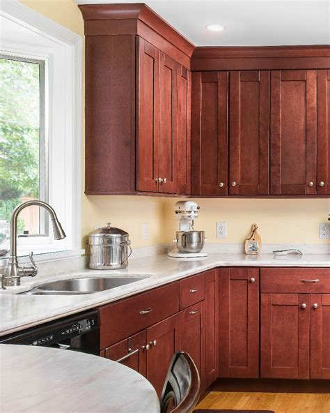 kitchen cabinets san antonio tx san antonio cabinet makers mf cabinets