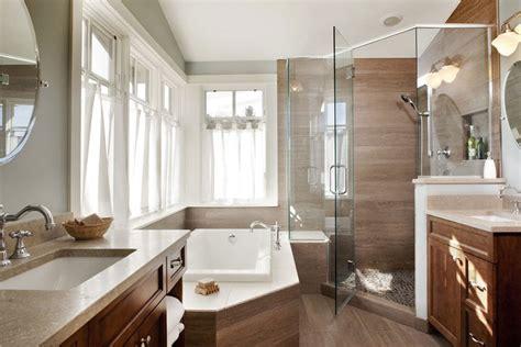 arredo bagno classico moderno 15 foto di bellissimi bagni con arredo tra classico e