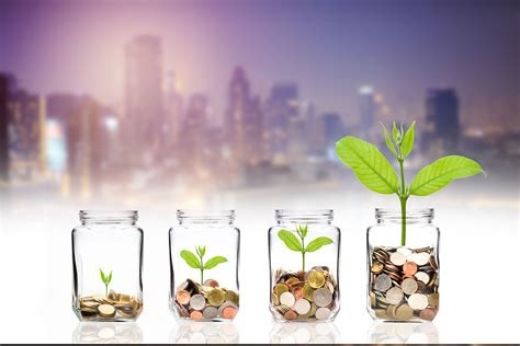 The Growing three things that are helping fuel your business growth