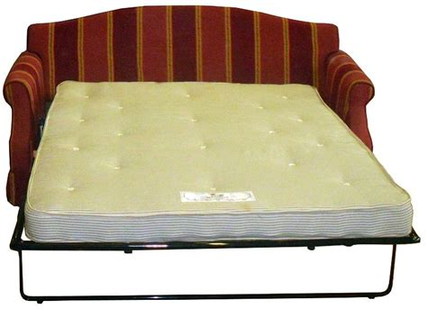 good quality sofa beds quality sofa beds secondhand hotel furniture lounge