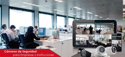 maras de oficinas c 225 maras de vigilancia para oficinas todo sobre c 225 maras