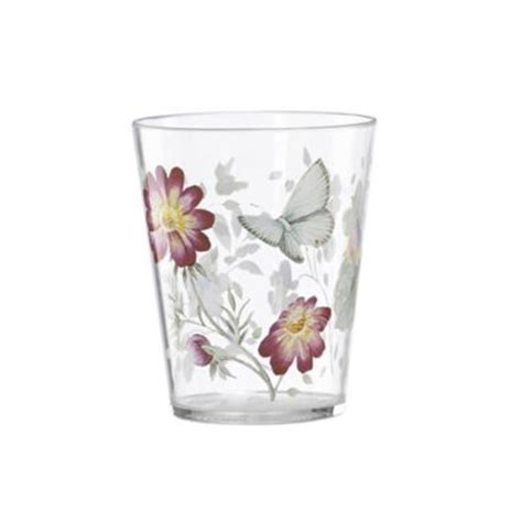 colored glass dinnerware buy colored glass dinnerware from bed bath beyond