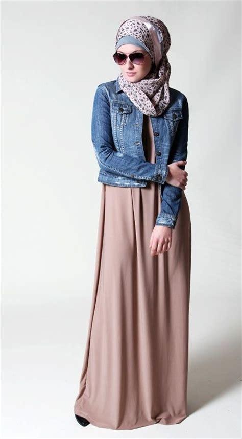 30 Modern Ways To Wear Hijab Hijab Fashion Ideas | 30 modern ways to wear hijab hijab fashion ideas