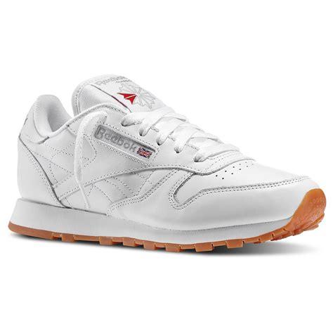 reebok sneakers for reebok shoes for jlapressureulcerpartnership co uk