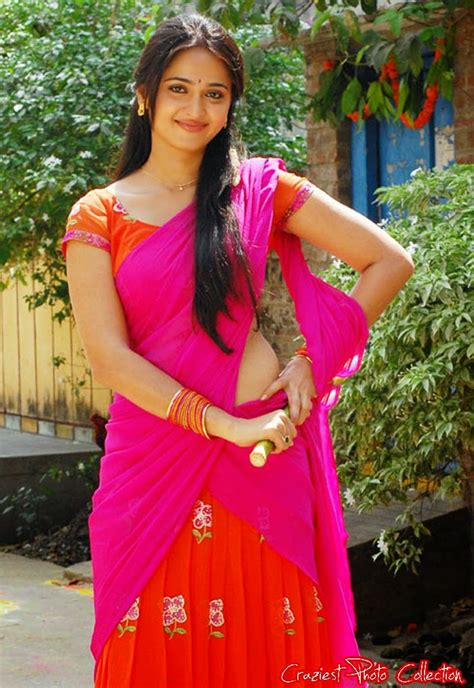 south actress wife 22 hot south indian actresses in half saree craziest