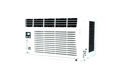 big window unit air conditioner portable air conditioners and heater combo heat pump