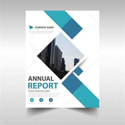 book cover page design templates free 7 report cover page templates free malawi research