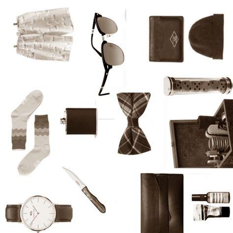 imagenes regalos originales para hombres marketing magazine