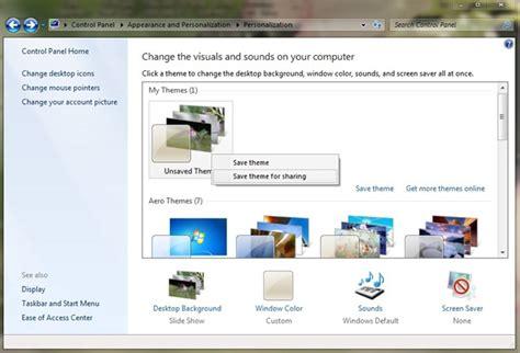 jak zmenit vyzvaneci ton ve windows 10 mobile wallpapers windows 8 descargar microsoft windows 8