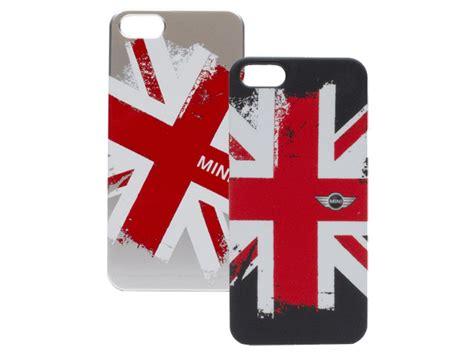Mini Cooper Hardcase For Iphone 5 mini cooper iphone se 5s 5 hoesje
