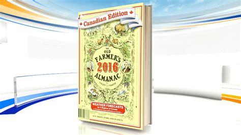 will this summer be a scorcher farmers almanac summer 2016 farmers almanac blackhairstylecuts com