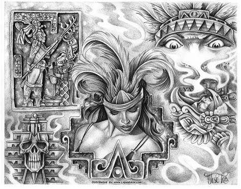 chicanos hairstyles chicano tattoo art 9 best tattoos ever