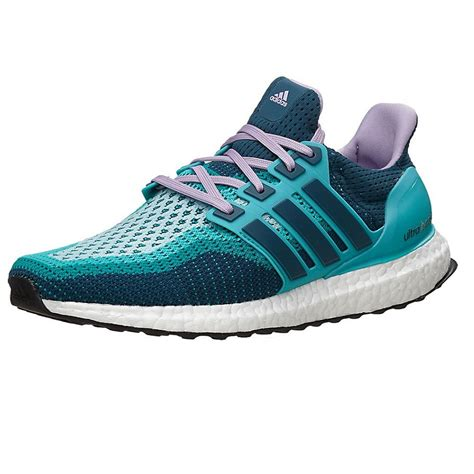 Adidas Ultra Bost adidas ultra boost running shoes womens runnersworld