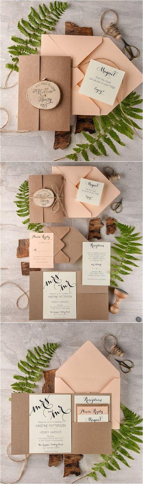 handmade wedding invitations sheffield 25 best ideas about wedding dresses on