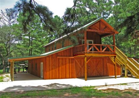 barn plans with living space barn plans with living space must see pergola