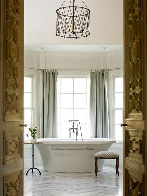spa inspired bathroom decorating ideas