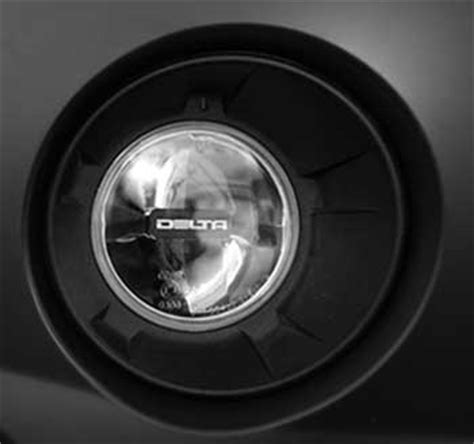 h2 led tail lights delta tech hummer h2 led bumper light kit driving or fog