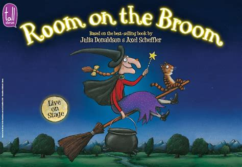 Room On The Broom by Everything You Need To And Do In Leigh On Sea Leigh