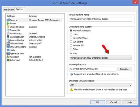 reset password windows xp vmware how to fix error 0x0000005d when booting from windows 8