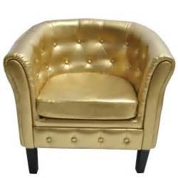 wohnzimmer club edle chesterfield sessel lounge sofa wohnzimmer