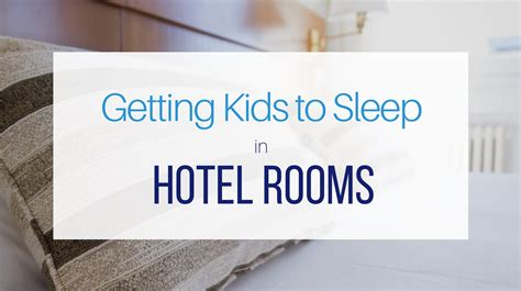 Let Me Give You Some Advice Try To Approach Things - getting to sleep in hotels let me give you some advice