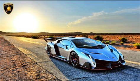 mobil sport tercepat  dunia