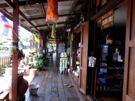 artist house artists house on the bangkok yai