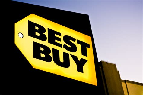 best buy direct bestbuy 2000 vendeurs 233 changent en direct avec