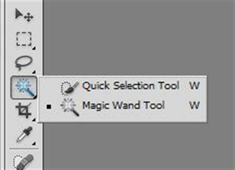 photoshop cs5 quick selection tool tutorial quick selection tool and magic wand tool in photoshop cs5
