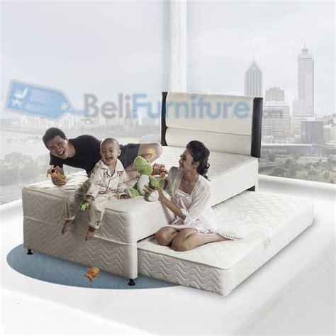 Set Dispenser Family Lengkap comforta 2 in 1 family 120 cm murah bergaransi dan