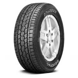 General Suv Tires Tires General Tire 2016 Car Release Date