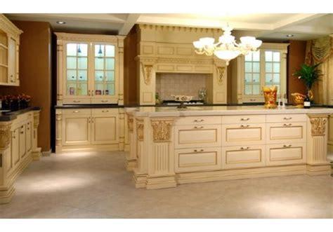unfinished wood kitchen cabinets wholesale brilliant solid wood kitchen cabinet supplier oak of