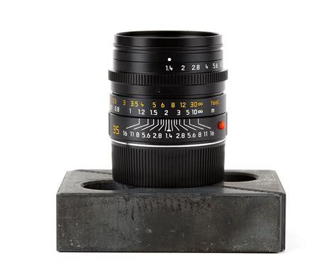35mm leica review leica 35mm f1 4 summilux m asph 11874