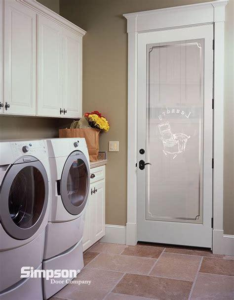 glass panel interior laundry door interior door laundry redi prime 8493 interior