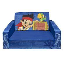 Jake The Pirate Chair by 1000 Images About Jake The Neverland On