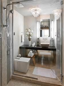 Ideas For Small Guest Bathrooms by Ideas For Small Guest Shower Room Compact Ensuite