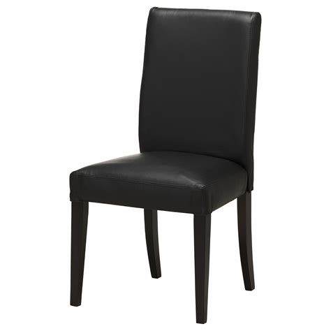 Henriksdal Chair by Dining Chairs Kitchen Chairs