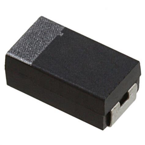 smd capacitor size b nichicon tantalum capacitors 28 images smd tantalum capacitor 10uf 6 3v 20 size b x50pc