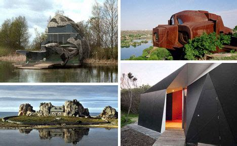 Residential House top 70 most amazing houses from around the world urbanist